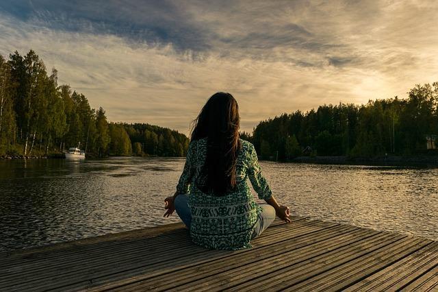 Stressfrei umziehen