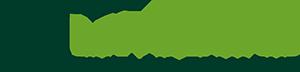 Umzug Einfach Gemacht | Umzugsunternehmen in Düsseldorf Logo